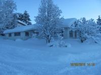 71_121225_ChristmasDayInSeldovia-jfchissus_IMG_5497.jpg