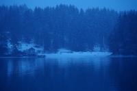 View the album Byron McCord Tours Seldovia on Snowy Day