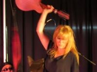 View the album Herrick Concert